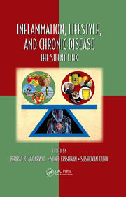 Inflammation, Lifestyle and Chronic Diseases: The Silent Link