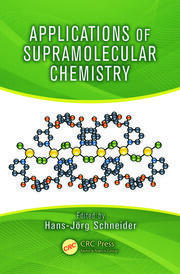 Applications of Supramolecular Chemistry