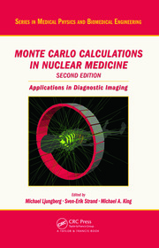 Monte Carlo Calculations in Nuclear Medicine: Applications in Diagnostic Imaging