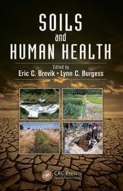 Soils and Human Health