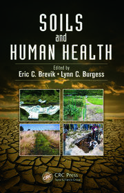 Soils and Human Health