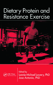Dietary Protein and Resistance Exercise