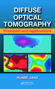 Diffuse Optical Tomography: Principles and Applications