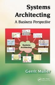 Systems Architecting: A Business Perspective