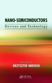 Nano-Semiconductors: Devices and Technology