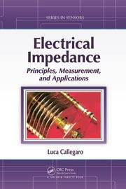 Electrical Impedance: Principles, Measurement, and Applications