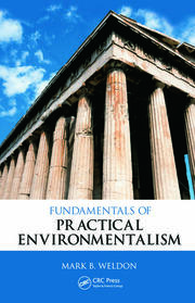 Fundamentals of Practical Environmentalism