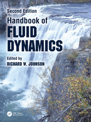 Handbook of Fluid Dynamics