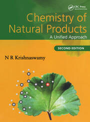 Chemistry of Natural Products: A Unified Approach, Second Edition