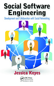 Social Software Engineering: Development and Collaboration with Social Networking