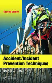 Accident/Incident Prevention Techniques