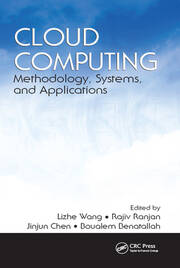 Cloud Computing: Methodology, Systems, and Applications