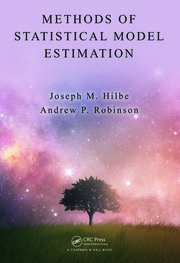 Methods of Statistical Model Estimation