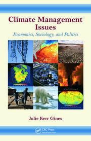 Climate Management Issues: Economics, Sociology, and Politics