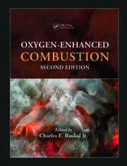 Oxygen-Enhanced Combustion