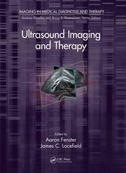 Ultrasound Imaging and Therapy
