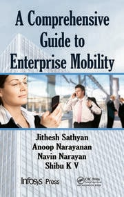 A Comprehensive Guide to Enterprise Mobility