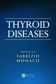 Thyroid Diseases