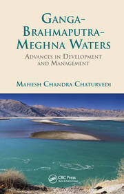 Ganga-Brahmaputra-Meghna Waters: Advances in Development and Management