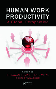 Human Work Productivity: A Global Perspective