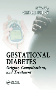 Gestational Diabetes: Origins, Complications, and Treatment
