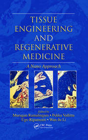 Tissue Engineering and Regenerative Medicine: A Nano Approach
