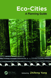 Eco-Cities: A Planning Guide