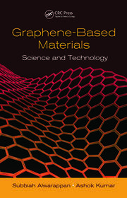 Graphene-Based Materials: Science and Technology