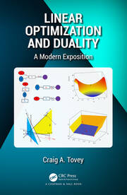 Linear Optimization and Duality: A Modern Exposition