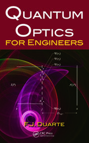 Quantum Optics for Engineers