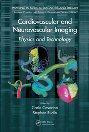 Cardiovascular and Neurovascular Imaging: Physics and Technology