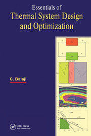 Essentials of Thermal System Design and Optimization