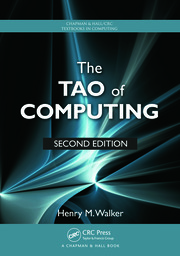The Tao of Computing