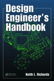 Design Engineer's Handbook