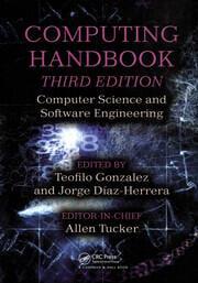 Computing Handbook: Computer Science and Software Engineering