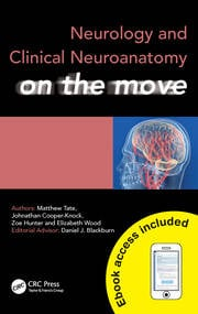 Neurology and Clinical Neuroanatomy on the Move