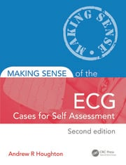 Making Sense of the ECG: Cases for Self Assessment
