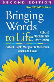 Brining Words to Life