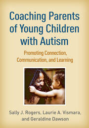 Coaching Parents of Young Children with Autism