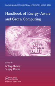 Handbook of Energy-Aware and Green Computing - Two Volume Set