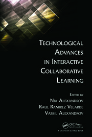 Technological Advances in Interactive Collaborative Learning
