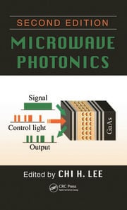 Microwave Photonics