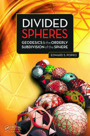 Divided Spheres - 1st Edition book cover