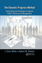 The Dynamic Progress Method - 1st Edition book cover