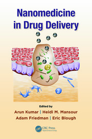 Nanomedicine in Drug Delivery