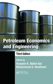 Petroleum Economics and Engineering