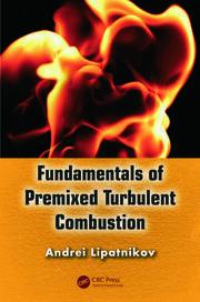 Fundamentals of Premixed Turbulent Combustion