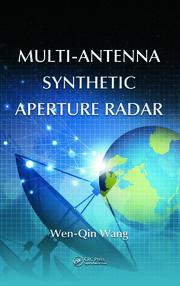 Multi-Antenna Synthetic Aperture Radar