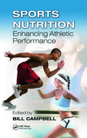 Sports Nutrition: Enhancing Athletic Performance