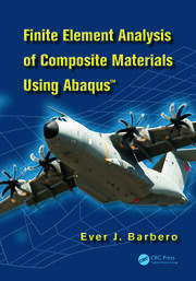 Finite Element Analysis of Composite Materials using Abaqus™